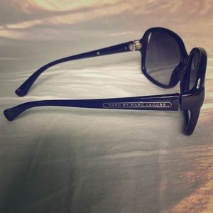 Used Marc by Marc Jacob sunglasses